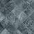 Ardesie 60x60x2 Nuvolo AD05