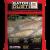 MBI Gator Dust Bond Antraciet zak 22,7 kg
