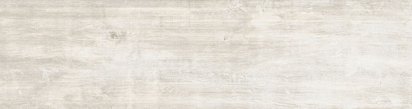 GeoCeramica® 120x30x4 Ibiza Wood Bianco