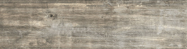 GeoCeramica® topplaat 120x30x1 Ibiza Wood Beige
