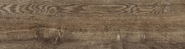 GeoCeramica® 120x30x4 Weathered Oak Charnwood