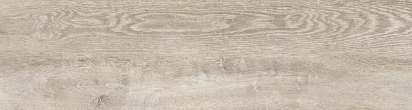 GeoCeramica® 120x30x4 Weathered Oak Leighfield