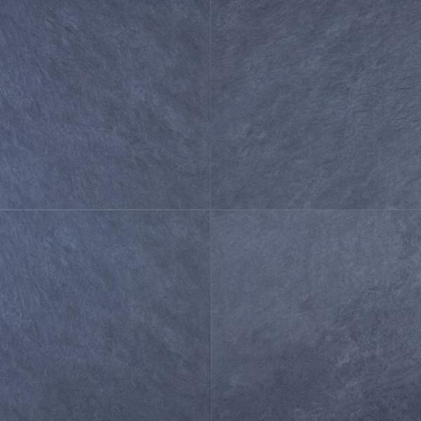 GeoCeramica® 80x40x4 Lava Slate