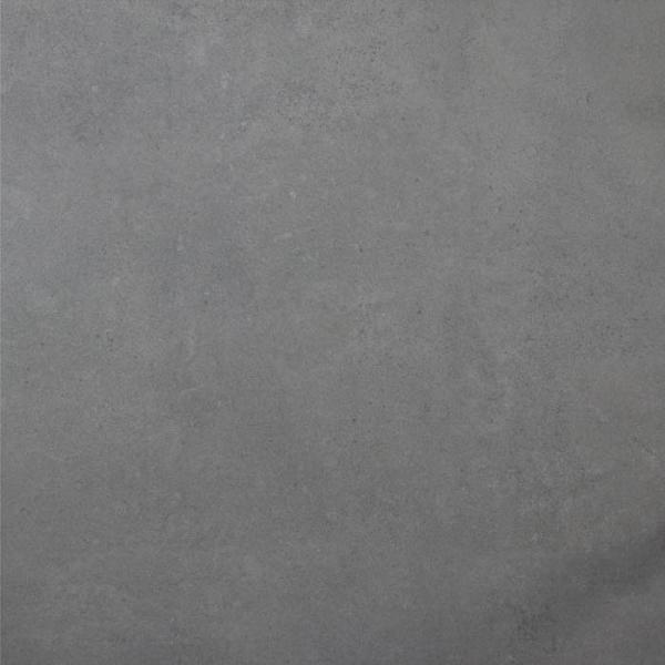Emirates PREMIUM 60x60x2 Cool grey matt