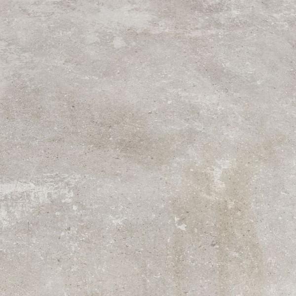 GeoCeramica® 60x60x4 Bel Cemento Grigio