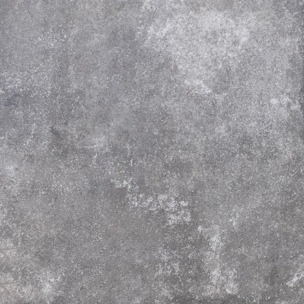 GeoCeramica® 100x100x4 Brooklyn Antra