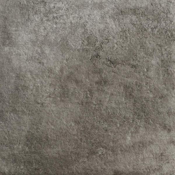 Cemento 60x60x2 cm Cemento (OF 03)