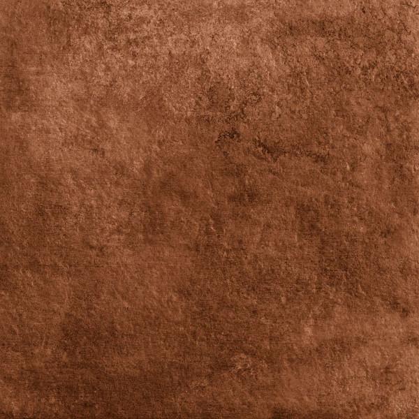 Cemento  60x60x2 Cotta OF05