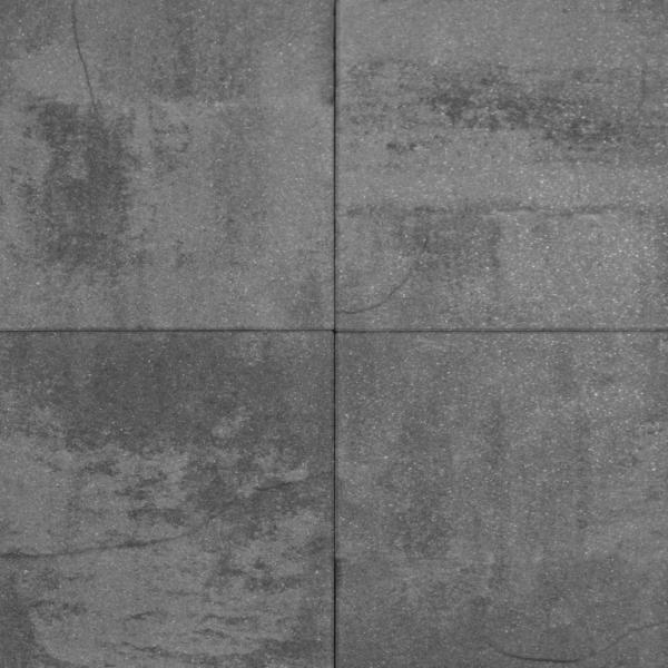 GeoArdesiaTops 60x60x4 Roma