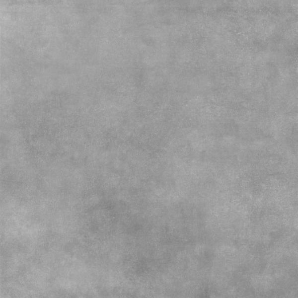 GeoCeramica® 60x60x4 Cendre Rock
