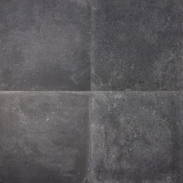 GeoCeramica® 60x60x4 Botega Dark