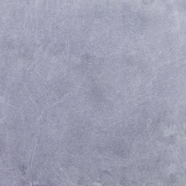 GeoCeramica® 60x60x4 Patina Grey