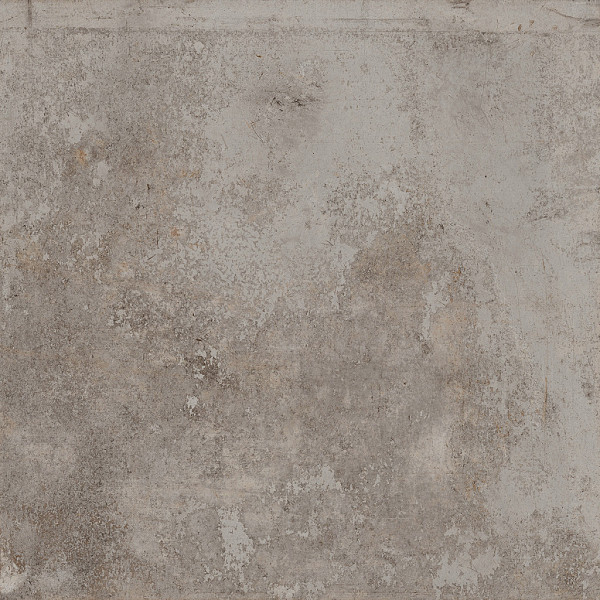 GeoCeramica® 60x60x4 Irony Natural Grey