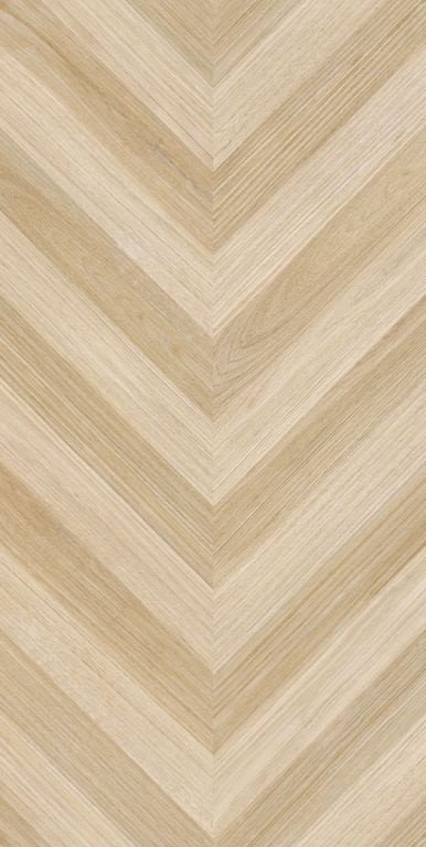 GeoCeramica® 120x60x4 Chevron Oak