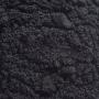AquaColor Joints basalt (15 kg)