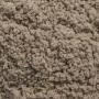 AquaColor Joints neutraal (15 kg)