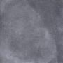 GeoCeramica® 60x60x4 Re-Used  Antra