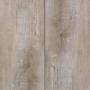GeoCeramica® 120x30x4 Timber Tortera