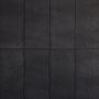 GeoColor 3.0 Tops 60x30x4 Dusk Black