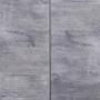 GeoCeramica® 80x40x4 Timber Grigio