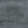 GeoCeramica® 80x40x4 Insta Grey