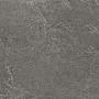 GeoCeramica® 120x60x4 Motion Musk