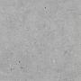 GeoCeramica® 80x80x4 Mountain Stone Grey