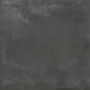 GeoCeramica® 60x60x4 Concreet Black