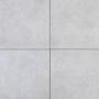 GeoCeramica® 60x60x4 Evoque Beige