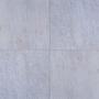 GeoCeramica® 60x60x4 Fiordi Grigio