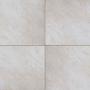 GeoCeramica® 60x60x4 Fiordi Sand