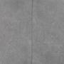 GeoCeramica® 120x30x4 Impasto Grigio
