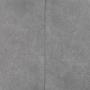 GeoCeramica® 80x40x4 Impasto Grigio