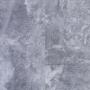 GeoCeramica® 60x60x4 Marmostone Grey