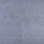 GeoCeramica®2Drive 60x60x6 Gris Claro R12