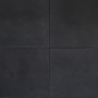 GeoColor 3.0 100x100x6 Dusk Black