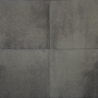 GeoColor 3.0 60x60x6 Lakeland Grey