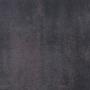 GeoColor 3.0 Tops 60x30x4 Argento Tabacco