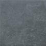 Calestra 60x60x2 Nero (CR40)