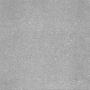 GeoCeramica® 60x60x4 BB Stone Light Grey