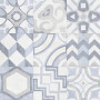 GeoCeramica® 60x60x4 Porto Azzuro
