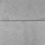 GeoArdesiaTops 60x60x4 Trapani