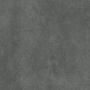 GeoCeramica® 60x60x4 Glocal Classic