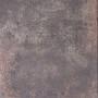 GeoCeramica® 60x60x4 Corten Steel