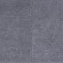 GeoCeramica® 80x80x4 EVOQUE Fumo