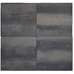 Terratops wildverband 2 grijs/zwart