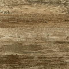 Nau 60x60x2 cm Indie (Vintage hout na02)