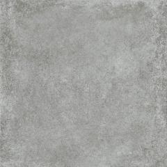 Pietra Di Ceramica Monte 60x60x2 Brenta