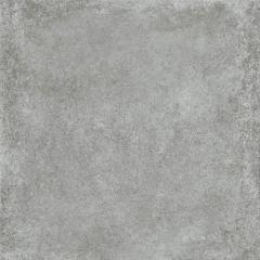 PietraDi Ceramica Mnt. 90x90x1,8 Brenta