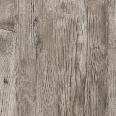 Twenty Wood 60x60x2 Mist TW04